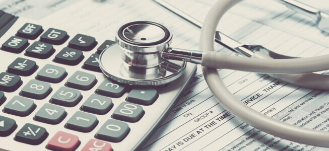 Private Health Service Plans: How your family's medical bills can save your business a lot of money…