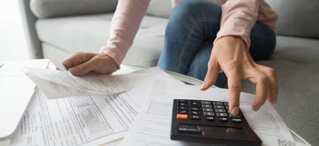 The Tax Benefits of Shareholder Loans