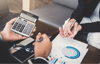 Business Valuation Principles – Rules of Thumb