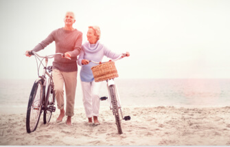 Business Answered: What is ORPP (Ontario Retirement Pension Plan) and how does it affect me?