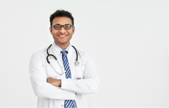 Incorporation Rules for Ontario Doctors & Dentists