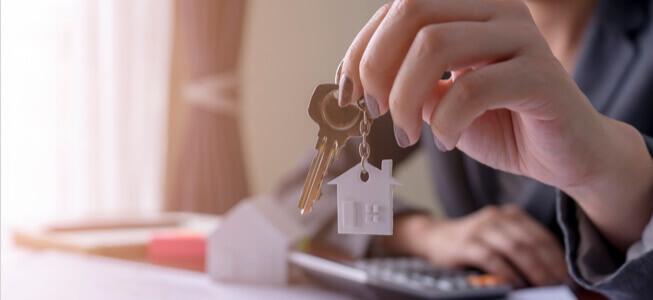 Ask SRJ: Do I Qualify for the GST/HST Housing Rebate?