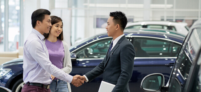 Should You Lease or Buy a Car? How to Determine Which Approach Will Save You More in Taxes