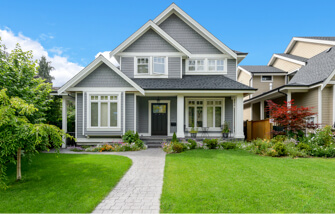 Real Estate Investors - 5 Things You Should Know Before Buying a Property in Canada