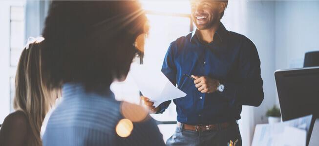 How to Convert a Sole Proprietorship into a Corporation