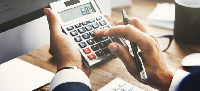 About SRJ Chartered Accountants