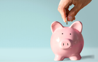 What is a TFSA (Tax-Free Savings Account)