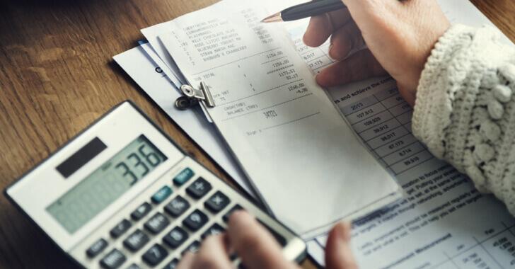 Capital Cost Allowance (CCA) – What is Tax Depreciation?