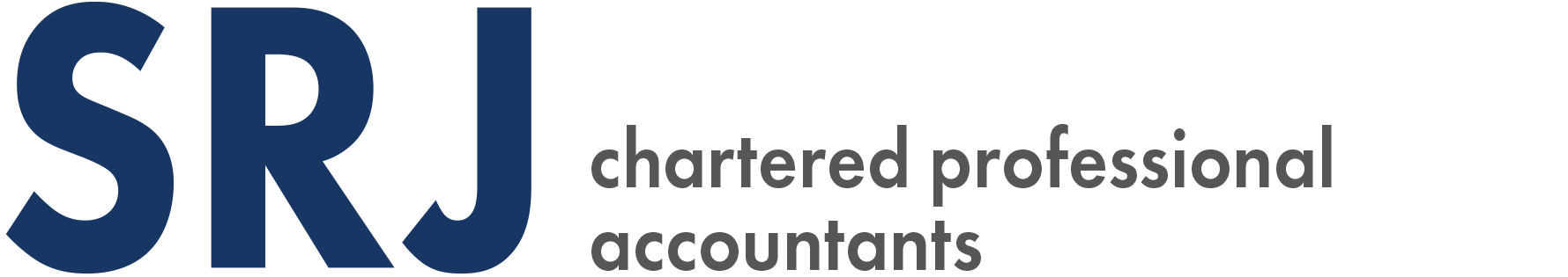 SRJ Professional Chartered Accountants